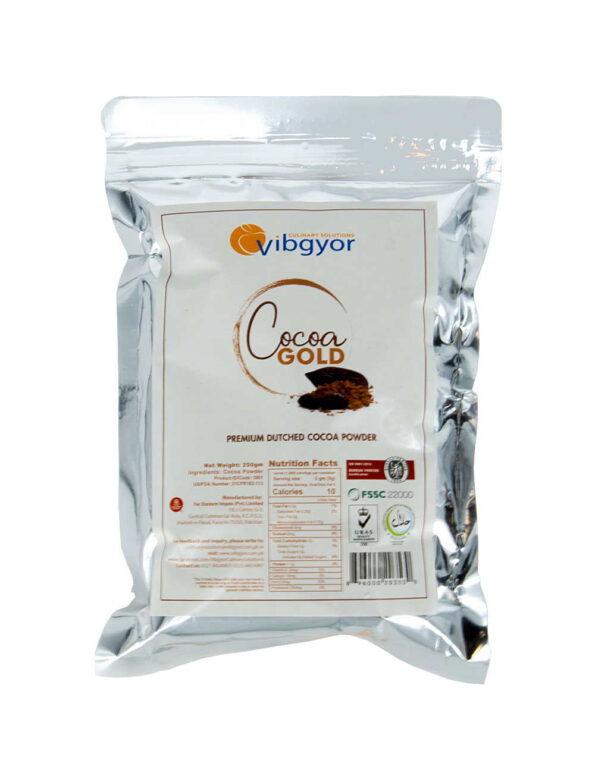 cocoa-gold-cocoa-powder-convenience-pack
